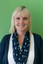 Karen Goodwin - Goodwin Fox Estate Agents