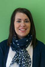 Rebecca Allinson - Goodwin Fox Estate Agents