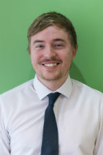 Sam Goodwin - Goodwin Fox Estate Agents