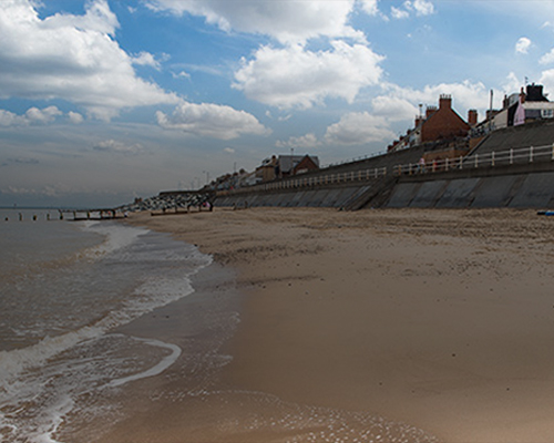 Estate & Letting Agents Withernsea
