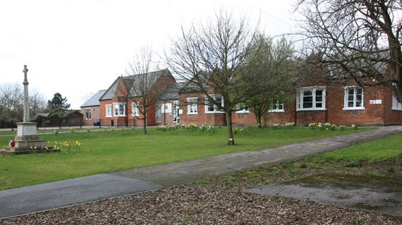 Great Schools in Holderness